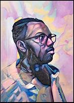 Portrait of Nichy Farmearl.jpg