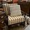 Thumbnail: Upholstered Side Chair