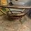 Thumbnail: Retro Bamboo Coffee Table