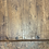 Thumbnail: Coffee Table from Antique Wood