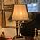 Thumbnail: Lamp
