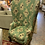 Thumbnail: Custom High Back Chair