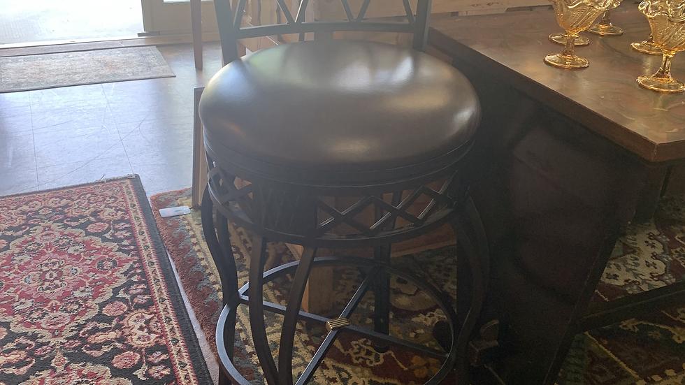 SET/2 Home Meridian Barstools