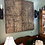Thumbnail: Antique Tin Ceiling From Pine Bluff, AZ ***SOLD***