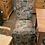 Thumbnail: SET/2 Custom Covered Chairs