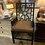 Thumbnail: SET/2 Dynasty Chairs
