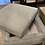Thumbnail: Lg. Ottoman with Storage ***SOLD***