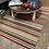 Thumbnail: 5' x 8' Handmade Wool Rug