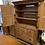 Thumbnail: Armoire / Dresser