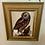 Thumbnail: Owl Print