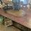 Thumbnail: Painted Vintage Desk