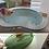 Thumbnail: Pool Chip & Dip ***SOLD***