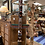 Thumbnail: Handmade Aboriginal Totem Pole ***SOLD***