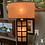 Thumbnail: Nova Ventana Table Lamp ***SOLD***