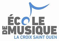 Logo EC_Gris_Bleu.JPG