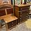 Thumbnail: Bassett Dresser