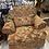 Thumbnail: Summer House Upholstered Chair