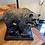 Thumbnail: Bear Lamp ***SOLD***