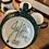 Thumbnail: SET of 4 Gail Pittman Cups, Cream & Sugar
