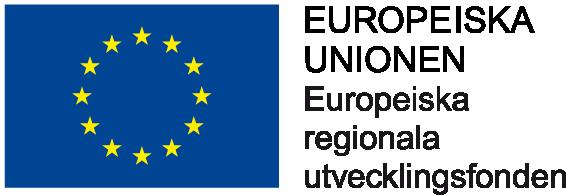 EUlogo_v_RGB.png