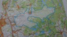 Karta_nätet_redigerad.jpg