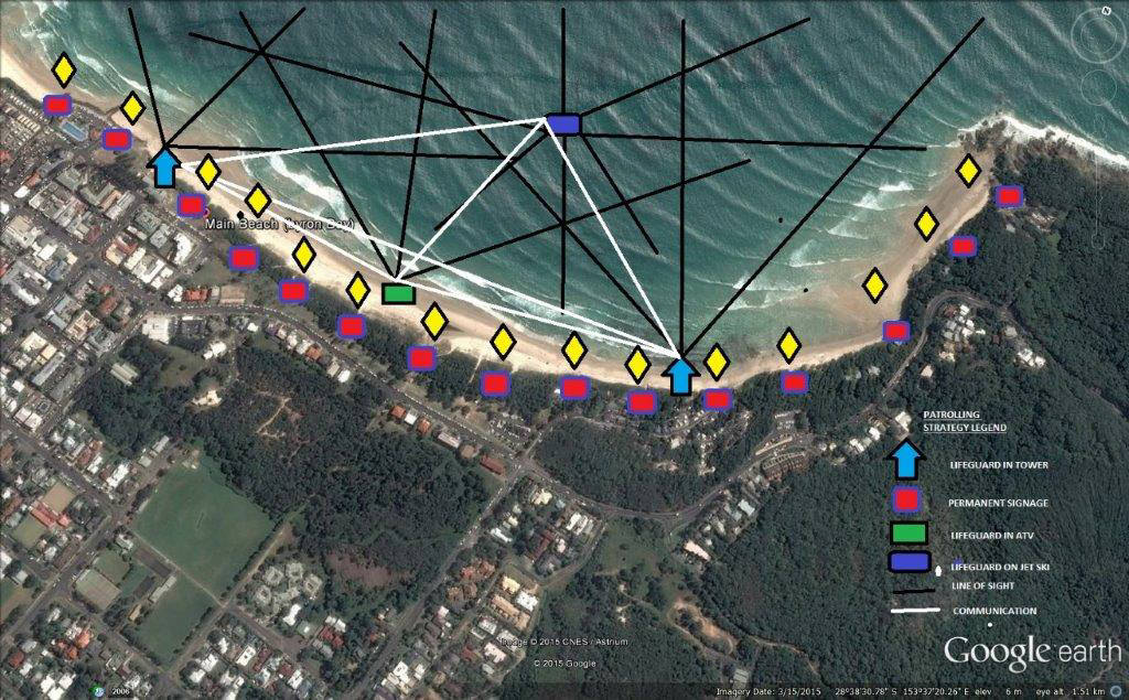 Map-Byron Bay.jpg