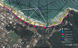 Map-Byron Bay.jpg