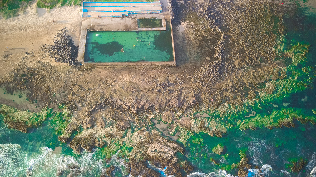 Aerial-Towradgi-DJI_0027.jpg