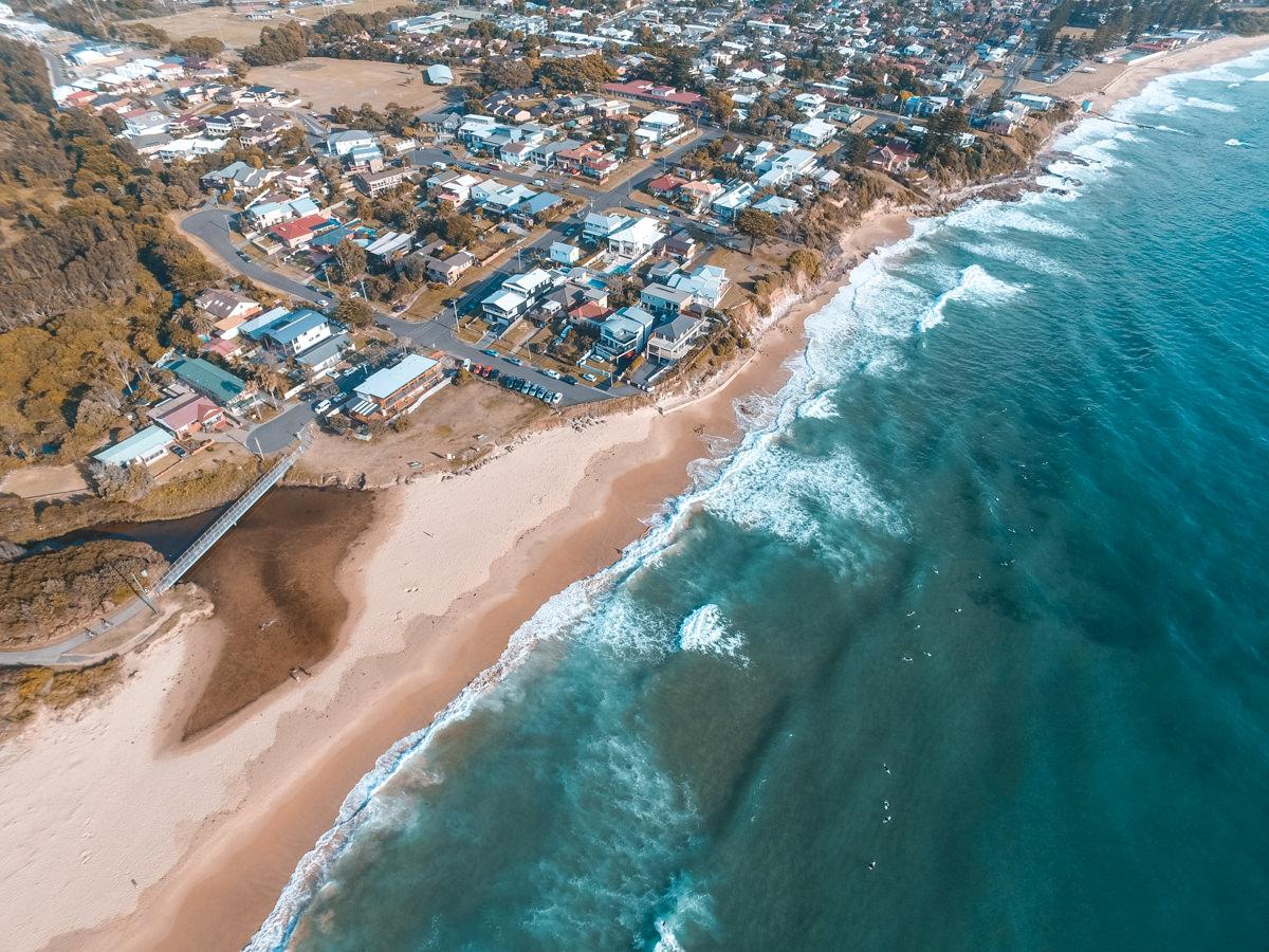 Aerial-Macauleys-DJI_0005.jpg