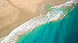 Aerial-Corrimal-DJI_0018.jpg