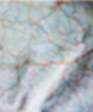 Skjermbilde 2019-07-26 kl. 10.59.22.png