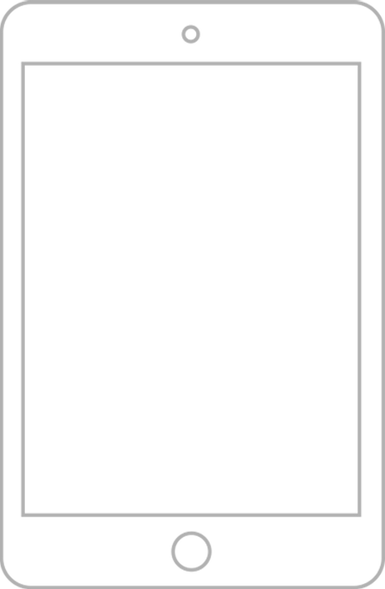 ipad-outline.png