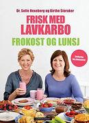 Frisk-med-lavkarbo-frokost-og-lunsj-324x