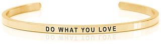 DO_WHAT_YOU_LOVE_guld.jpg