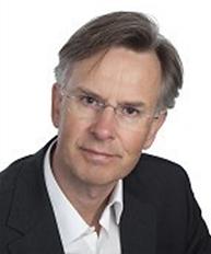 Erik Hexeberg.png