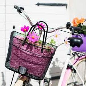 sykkel.jpg