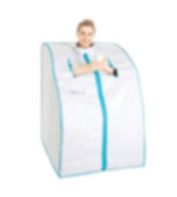 22959_sauna.jpg