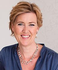 Sofie Hexeberg.png