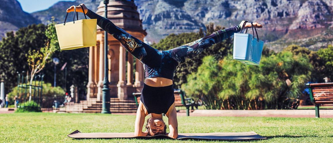 Hinza yoga.jpg