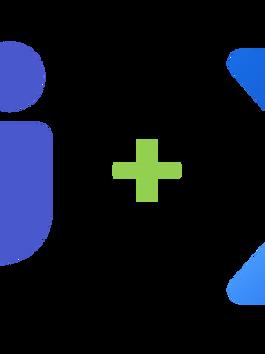 Cómo automatizar la obtención de todos los Teams de un inquilino con Power Automate