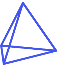 3d triangle.png