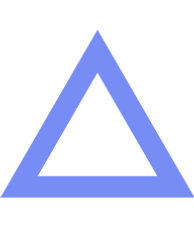 Empty triangle.png