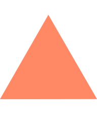 Full equal triangle.png