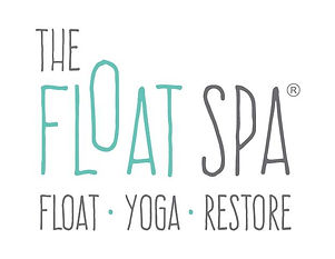 Co-Women Member The Float Spa