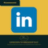 LinkedIn Workshop Day.png