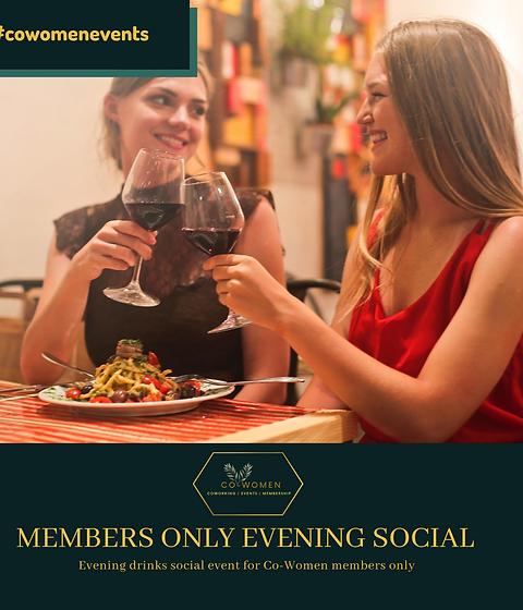Evening Social .png