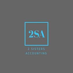 2 Sisters Accounting.jpg