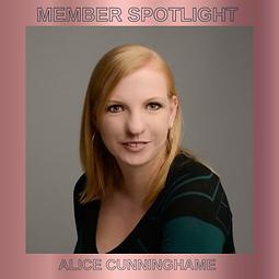Alice Cunninghame.png