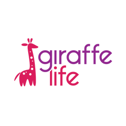 Giraffe-logo-2.png