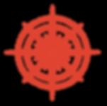 Logo_Eyestorm_redder_edited_edited.png
